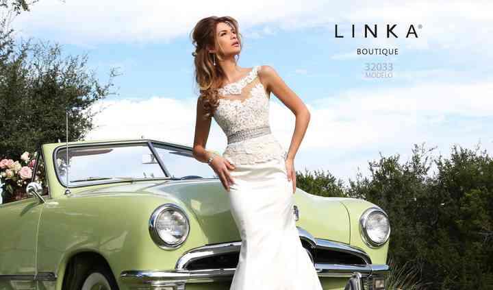 Linka Boutique