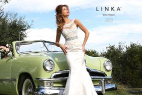 Linka Boutique