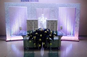 Eventos Velas by Army
