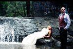 Trash the Dress de Foto-Video Momentum