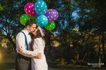 Sesi�n boda de Foto-Video Momentum