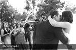 Reci�n casados de Foto-Video Momentum