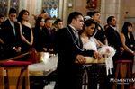 Casamiento - Iglesia de Foto-Video Momentum