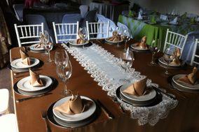 Banquetes Jr's