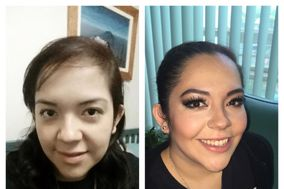 Canvas Makeup