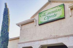Salón Eventos Ciprés