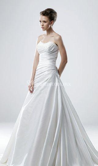 Elegancia para tu boda