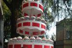 Torre de cups
