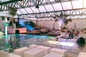 Mirage Jardín de Eventos