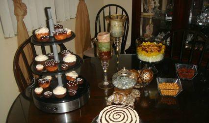 Banquetes VI 1