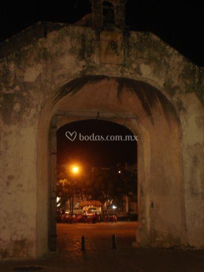 Viajes de Luna de Miel - Agencia de Viajes en Lima