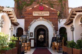 Restaurante Romeo y Julieta