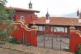 Hotel Portón Del Cielo