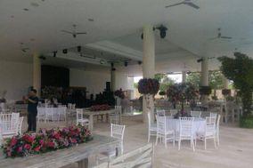 Salón Las Hojas