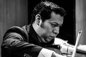 IBSA - Violinista