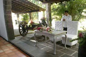 Las Cazuelas de Xalapa