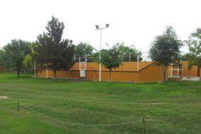 Quinta Los Garza