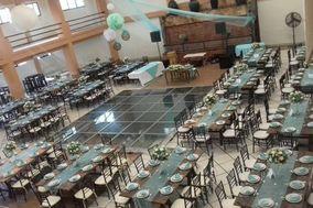 Salón Cuernavaca