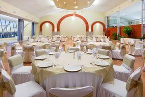 Holiday Inn Querétaro Zona Diamante