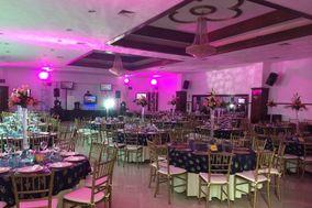 Salón Brescia