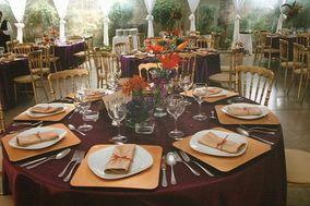 Banquetes Marcela