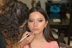 Ada Martínez Makeup Artist
