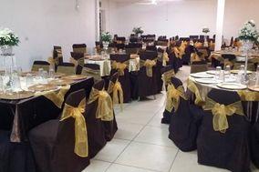 Salón de Eventos Karakol