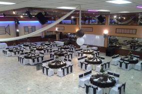 Salón D'Luz Aeropuerto