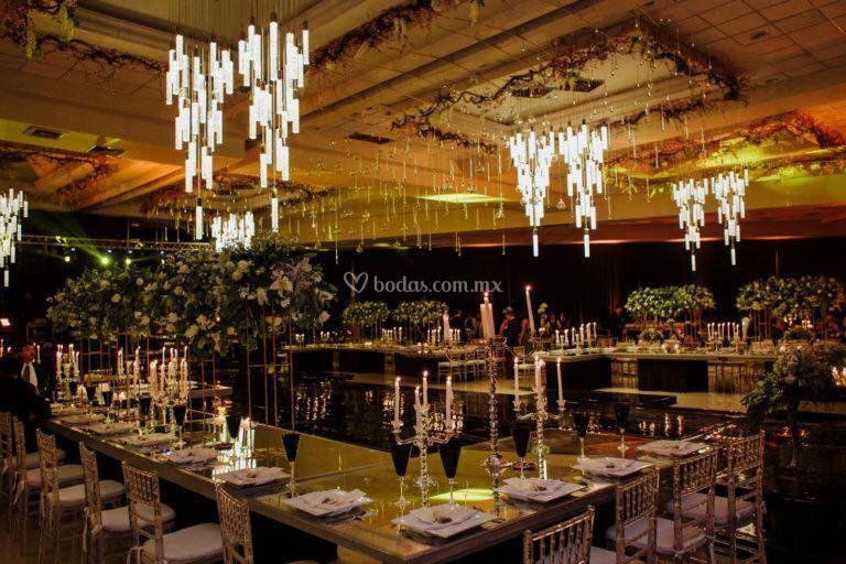 Montebello Hotel Golf & Resort