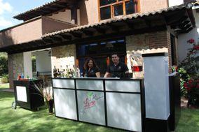 Luxe Bar Móvil
