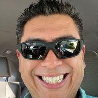 Arturo Cardenas