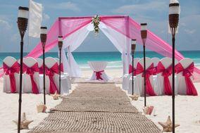 Crown Paradise Cancún