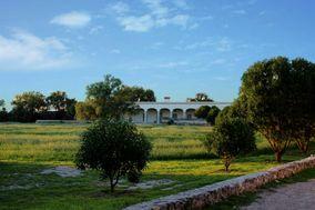 Hacienda Santa Ana y Lobos