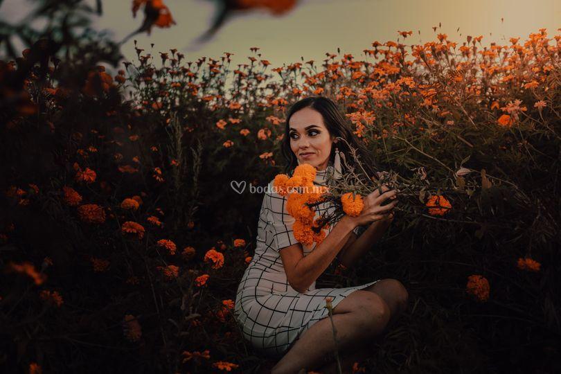 Alanís Fotografía