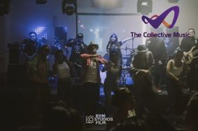 The Collective Music