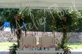 El Atelier Floral
