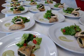 Herma Eventos & Banquetes