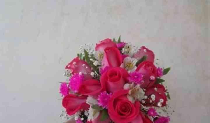 Florería D' Angy