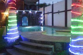 Quinta Los Jardines