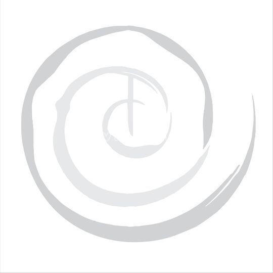 Denebcuriel.com