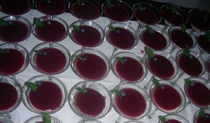 Banquetes Finos Durango