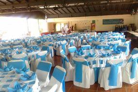 Banquetes Obispo