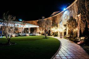 Hilton San Luis Potosí