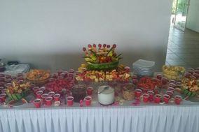 Banquetes D Carlo's