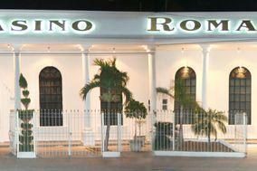Casino Romano Eventos