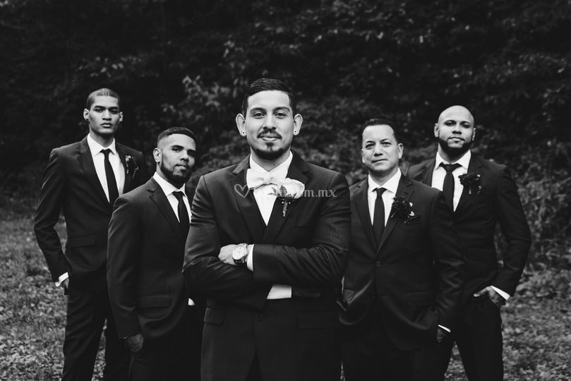 Unveiled-Weddings Mexico