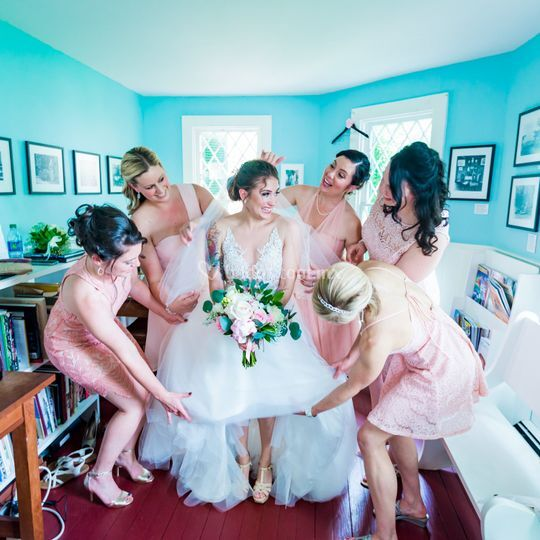 Bodas Mexico Unveiled-Weddings