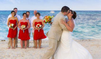 Unveiled-Weddings 1