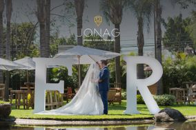 Jonag Wedding Photographer