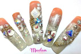 Maelan Nails Salón